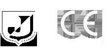 logosfooterjusegal